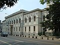 Gheorghe Lazar - High School.jpg