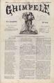 Ghimpele 1869-11-30, nr. 45.pdf