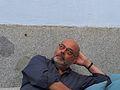 Gianni Papi 2013-08-15 10-17.jpg