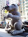 Giant(er) inflatable rat.jpg