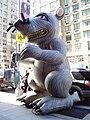 Giant(er) inflatable rat.jpg