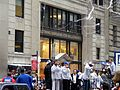 Giants Parade (2244752169).jpg