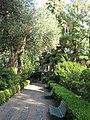 Giardini - panoramio (1).jpg