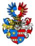 Gillern-Wappen.png