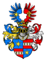Gillern-Wappen.png
