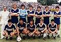 Gimnasia y esgrima lp equipo 1988.jpg