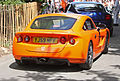 Ginetta G40 - Flickr - exfordy.jpg