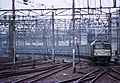 Ginga train -01.jpg