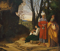 Giorgione - Three Philosophers - Google Art Project.jpg