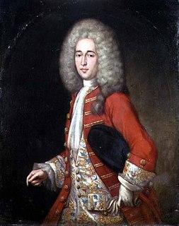 Giovanni Maria delle Piane Italian painter