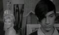 Giovanni Petrucci e Monica Vitti nel film L'AVVENTURA.png