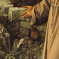 Giovanni bellini, san francesco 03.jpg