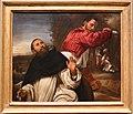 Giovanni girolamo savoldo, la morte di san pietro martire, 1530-35 ca. 01.jpg