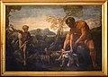 Giovanni lanfranco, norandino e lucina sorpresi dall'orco, 1619-25.jpg