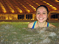 Girl In Jacuzzi Pool.jpg