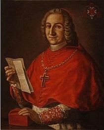 Girolamo Colonna di Sciarra.JPG