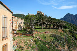 Girolata Osani 3 JPG.jpg