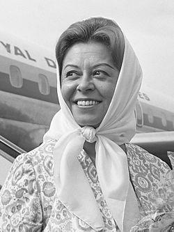 Giulietta Masina (1966).jpg