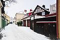 Gjutaren 6 Tunnbindaregatan 9 Visby.jpg