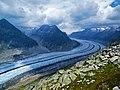 Glaicer d'Aletsch en Valais.jpg
