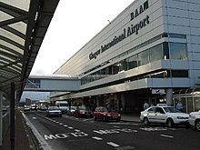 Glasgow International Airport Terminal.jpg