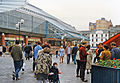 Glasgow St Enoch Square, 1997 geograph-3562185-by-Ben-Brooksbank.jpg
