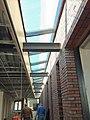 Glazen dak de Poort - panoramio.jpg