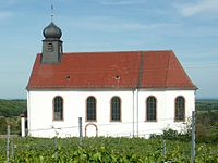 Gleiszellen Dionysius-Kapelle.jpg