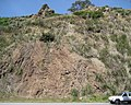 Glen Canyon Park Chert Outcrop.jpg