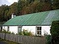 Glen Cottage, Cannich - geograph.org.uk - 1535812.jpg