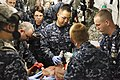 Global Medic 15 150614-A-GA303-006.jpg