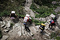 Globallivesproject Mingmar Lama 2013 bod Tsum Valley NP-GA 001 (16345002005).jpg