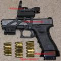 Glock 17 zubehoer.png