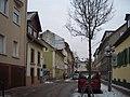 Glockenstraße 15 - panoramio.jpg
