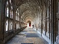 Gloucester Cathedral 20190210 143800 (46899032584).jpg