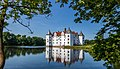 Gluecksburg-Castle-msu-7113.jpg