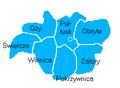 Gminy powiatu pułtuskiego.png