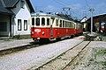 Gmunden-Vorchdorf 1977 3.jpg