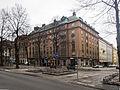 Gnistan 10, Stockholm.JPG
