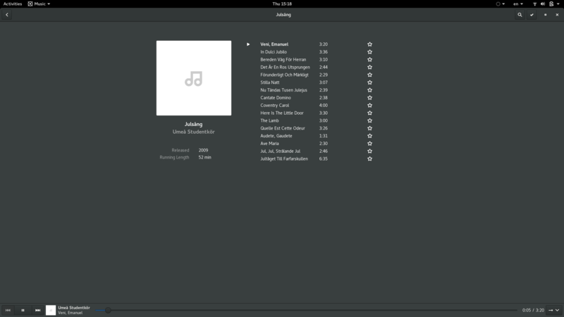 File:Gnome-music.3.20.2.png