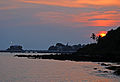 Goa Sunset (3048092112).jpg