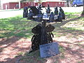 Gobblers Knob - Punxsutawney, Pennsylvania (7086953127).jpg