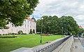 Gobierno de Estonia, Tallinn, Estonia, 2012-08-05, DD 03.JPG