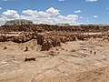Goblin Valley dyeclan.com - panoramio (1).jpg