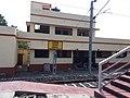 Gobra railway station 01.jpg