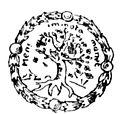 Godło druk. Franciszka Cezarego r. 1621.JPG