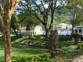 Godavari, St Xavier's School.JPG