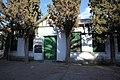 Godoy Cruz, Mendoza Province, Argentina - panoramio (7).jpg