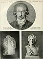 Goethe und sein Kreis; erläutert und dargestellt in 651 Abbildungen, mit einer Einführung in das Verständnis von Goethes Persönlichkeit (1922) (14590278510).jpg