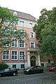 Goetheschule Leibnizstraße 67.jpg